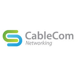 CableCom Networking Ltd