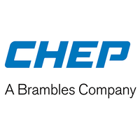 CHEP UK Ltd