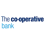 co op bank logo