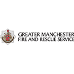 greater manchester fire
