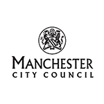 man city council
