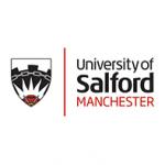 uni of salford