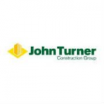 john-turner-construction-group-squarelogo-1396621075850